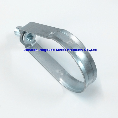 Loop Hangers,SPRINKLER CLAMP,Swivel Band Hangers,Swivel Ring Hangers