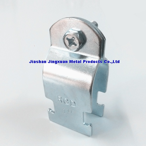 Rigid/IMC Strut Clamp,Channel Clamp